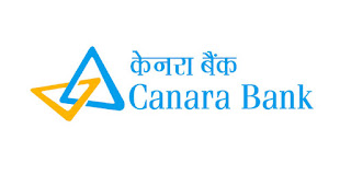 Gold Loan Business Vertical – By Canara Bank
