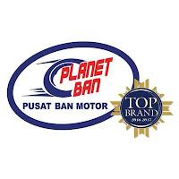 Info Lowongan Kerja SMK Via Email PT Surganya Motor Indonesia (Planet Ban)