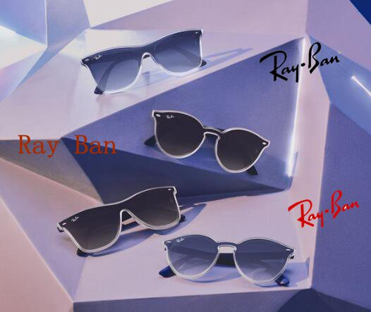 Ray Ban Outlet Official