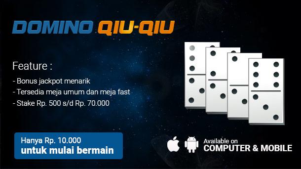 Bandar-domino-QQ-cara-bermain-dan-susunan-kartu-dominoQQ
