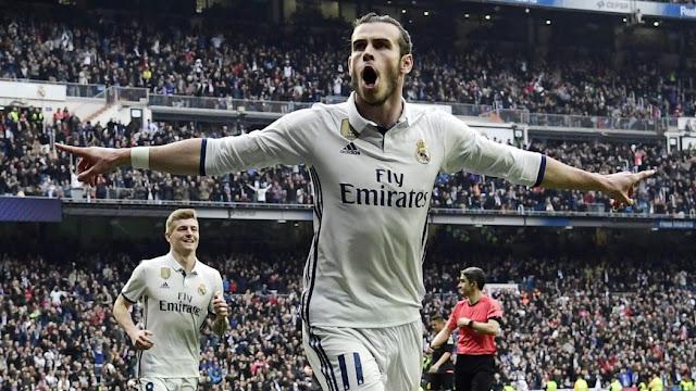 ننشر تشكيلة ريال مدريد اليوم أمام ليجانيس اليوم 21-2-2018 في الدوري الاسباني والقنوات المجانية الناقلة