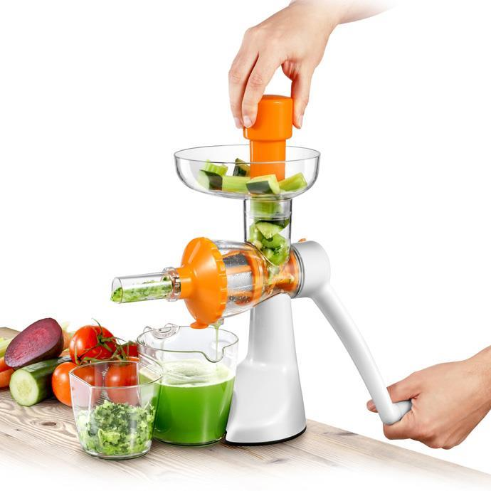 10 Amazing New Kitchen Gadgets You Should Buy Now