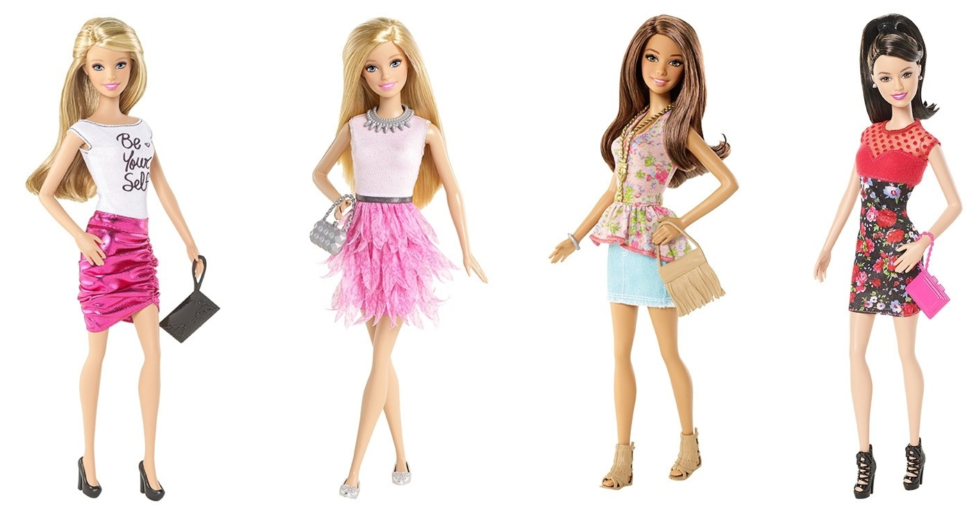 2015 Fashion Dolls Html Autos Post
