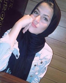 Dating Egypt Girls Whatsapp Numbers 2019