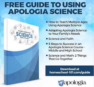 apologia download