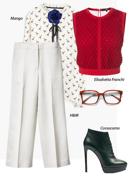 ritalifestyle_Dressed_like_Gucci_style9