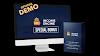 Income Engine software review - best income engine bonus