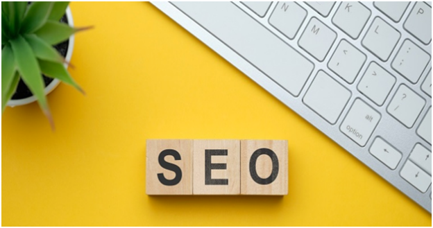 How SEO Management Help You Grow Your Business?