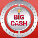 Bigcash mod apk download from here
