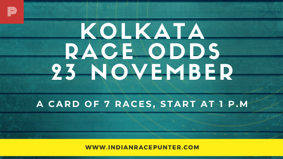india race odds, india race today, free indian horse racing tips, bol race, indiarace results, indian race card,