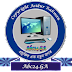 TrickBD স্টাইল এর Blogger থীম, কিনতে চাইলে এখনি যোগাযোগ করুন।