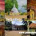සිත් පහන් වෙන - දෙගල්දොරුව රජ මහා විහාරය ☸️🙏❤️ ( Degaldoruwa Raja Maha Viharaya )