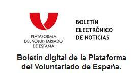 http://www.plataformavoluntariado.org/verBoletin.php