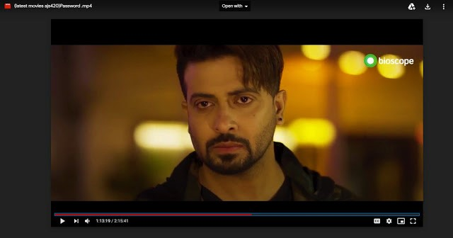 .পাসওয়ার্ড. বাংলা ফুল মুভি । .Password. Full HD Movie Watch । Password Bengali Full Movie