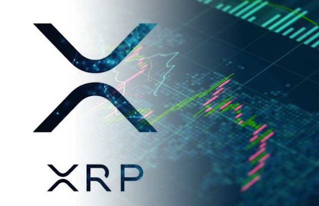 XRP có thể sẽ không thể trụ lâu trên Coinbase
