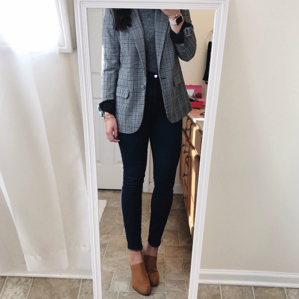 style on a budget, favorite purchases, north carolina blogger, style blogger, mom style