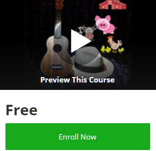 udemy-coupon-codes-100-off-free-online-courses-promo-code-discounts-2017-beginners-ukulele-old-macdonald