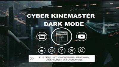 Cyber Kinemaster APK BY NIGOKO.BLOGSPOT.COM