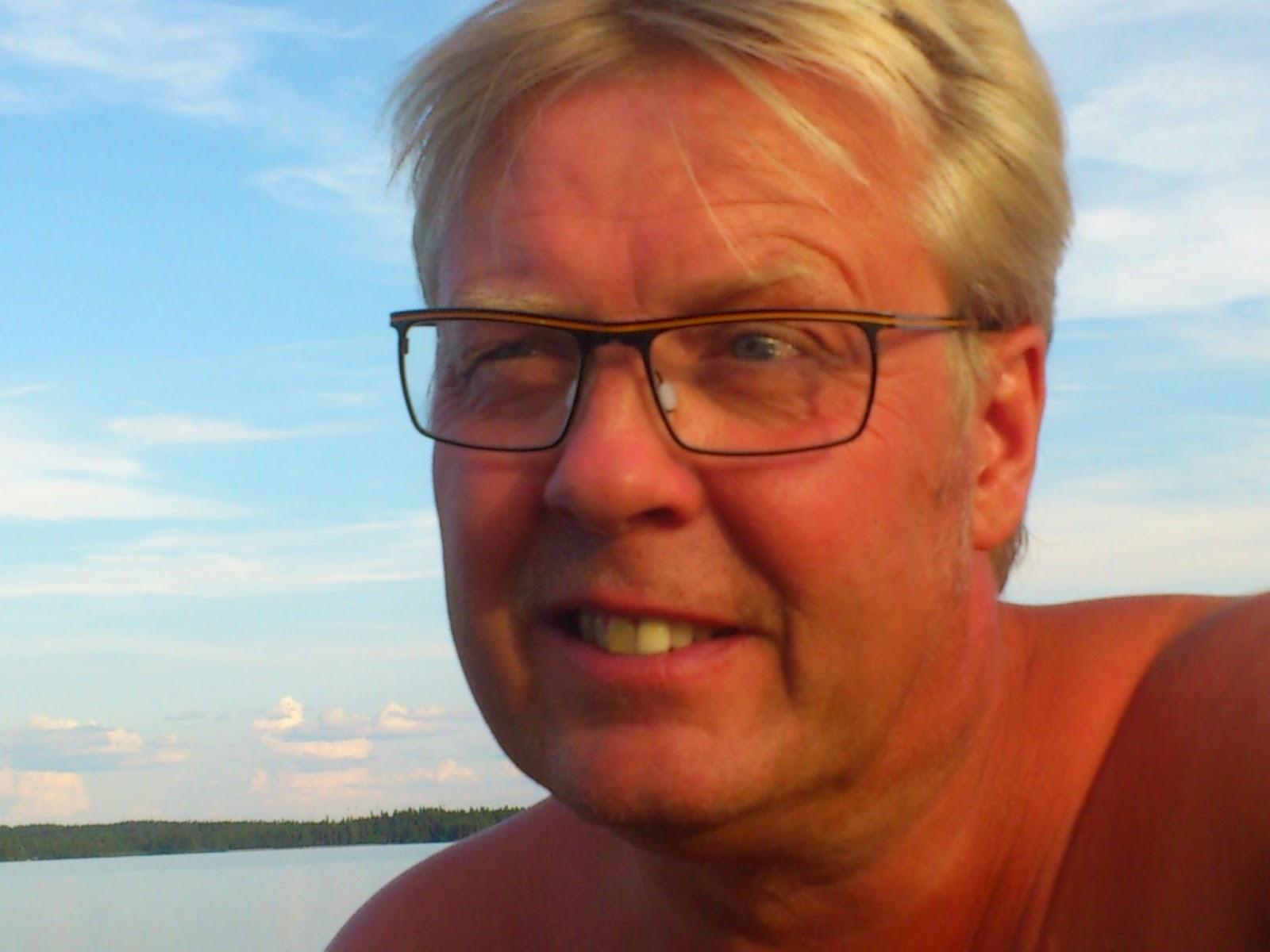 Prisprofilen anna sundqvist vill garna sjunga igen