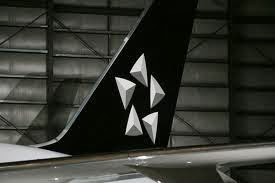 logo+star+alliance