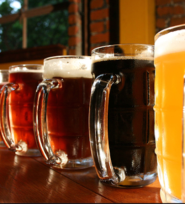 Hindari Pemakaian Alkohol