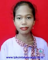 WA/TLP: +62818433730 LPK Cinta Keluarga DI Yogyakarta Jogjakarta penyedia penyalur nanny tutik baby sitter kotagede jogja yogya resmi bergaransi