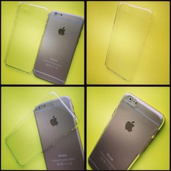 7507175d1c2 iPhone 6 kaaned kaardisahtlitega