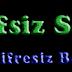 LikeWeb İnstagram Şifresiz Beğeni Scripti + Para KAZANABİLİRSİNİZ