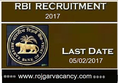 director-reserve-bank-of-india-rbi-Recruitment-2017-Reserve-Bank-of-India-It-is-Indias-central-bank