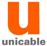 Unicable Mexico