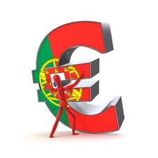 Resultado de imagen de hay alternativas a los recortes  Portugal