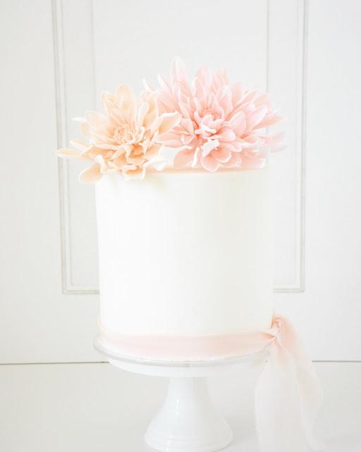 wedding cake designer cakes weddings sydney