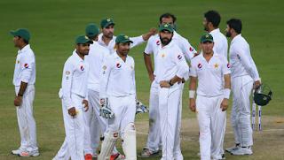 Today 3rd Test Match Prediction Pakistan vs New Zeland