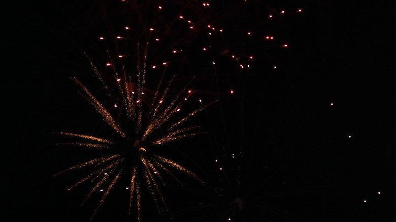 Diwali for Physicist