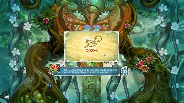 Squids PC Full Español Theta Descargar 1 Link 2011