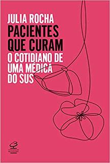 Pacientes que Curam