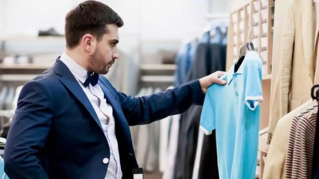 designer-cloth