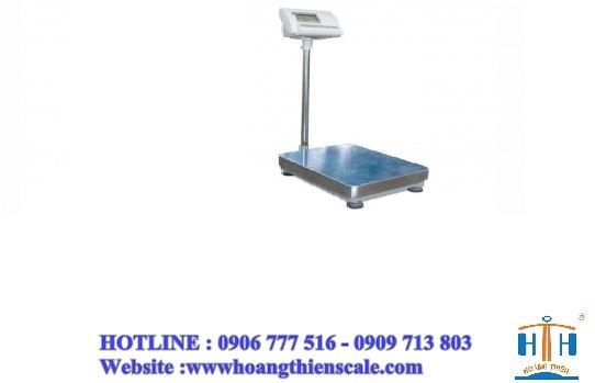 bàn cân kích thước 400x500