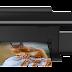 Driver Epson L805 Wi-Fi Photo Ink Tank Printer