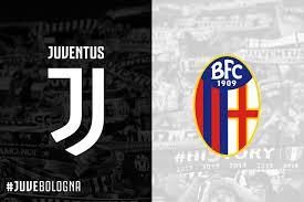 اون لاين مشاهدة مباراة يوفنتوس وبولونيا بث مباشر 24-2-2019 الدوري الايطالي اليوم بدون تقطيع