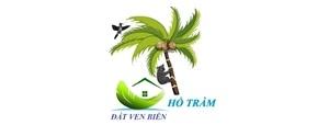 Bất động sản Đất nền ven biển Hồ Tràm- Thổ cư từng nền mua giá gốc chủ đầu tư