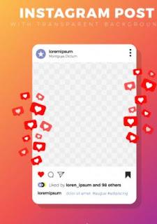 Nama Instagram Keren Buat Perempuan