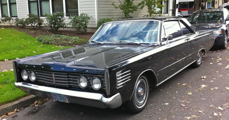 1964 Mercury Et Wiring Diagram Wiring Diagram Or Schematic