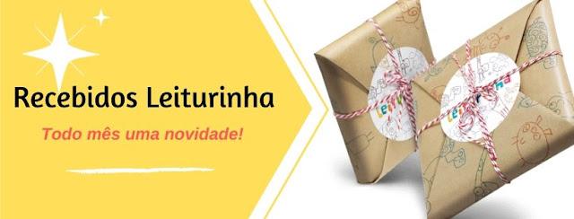 Clube Leiturinha, Blog Literário, Literatura Infantil, Pensamentos Valem Ouro, Vanessa Vieira