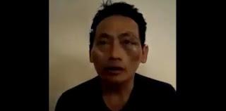 Gerak Cepat, Polisi Ciduk Penculik Buzzer Jokowi Ninoy Karundeng