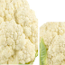 Cauliflower meaning in hindi, Spanish, tamil, telugu, malayalam, urdu, kannada name, gujarati, in marathi, indian name, marathi, tamil, english, other names called as, translation