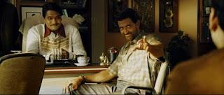 'Super 30' bollywood trailer breakdown in english