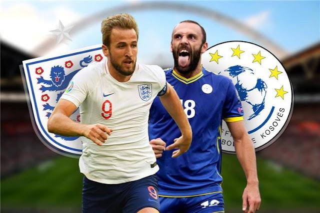 التصفيات المؤهلة ليورو 2020,مباريات اليوم,لتصفيات المؤهلة ليورو 2020,مباراة,بث مباشر,صفيات امم اوروبا يورو 2020,بث مباشر مباريات اليوم,انجلترا,إنجلترا,بث مباشر انجلترا وكوسوفو,مباراة انجلترا والجبل الأسود,انجلترا والجبل الأسود,ملخص مباراة انجلترا