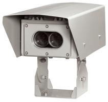 Tokyo Keiki Docking Support System DL-3000