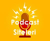 en iyi podcast siteleri